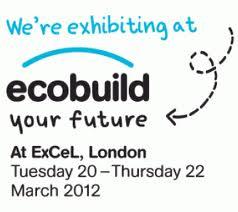 evento di matchmaking Ecobuild