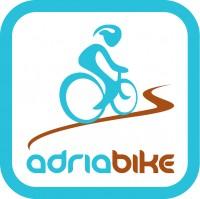 Risultati immagini per adriabike app