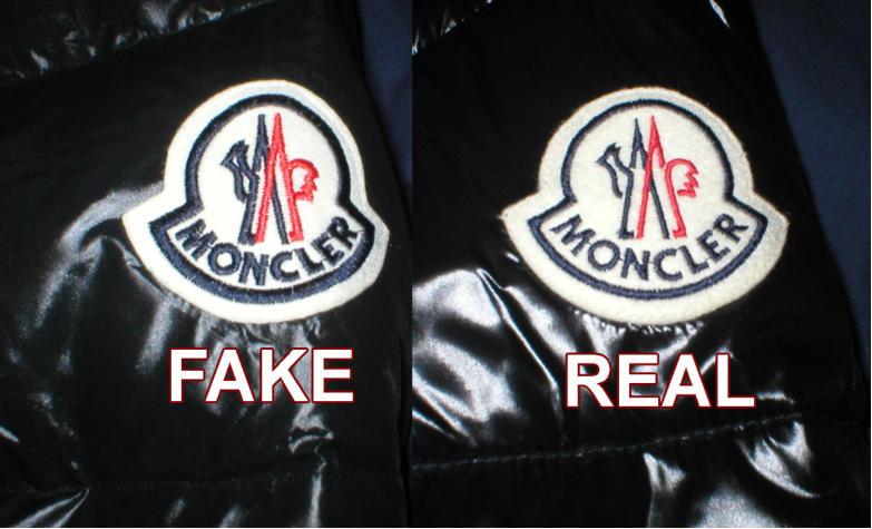 moncler brand