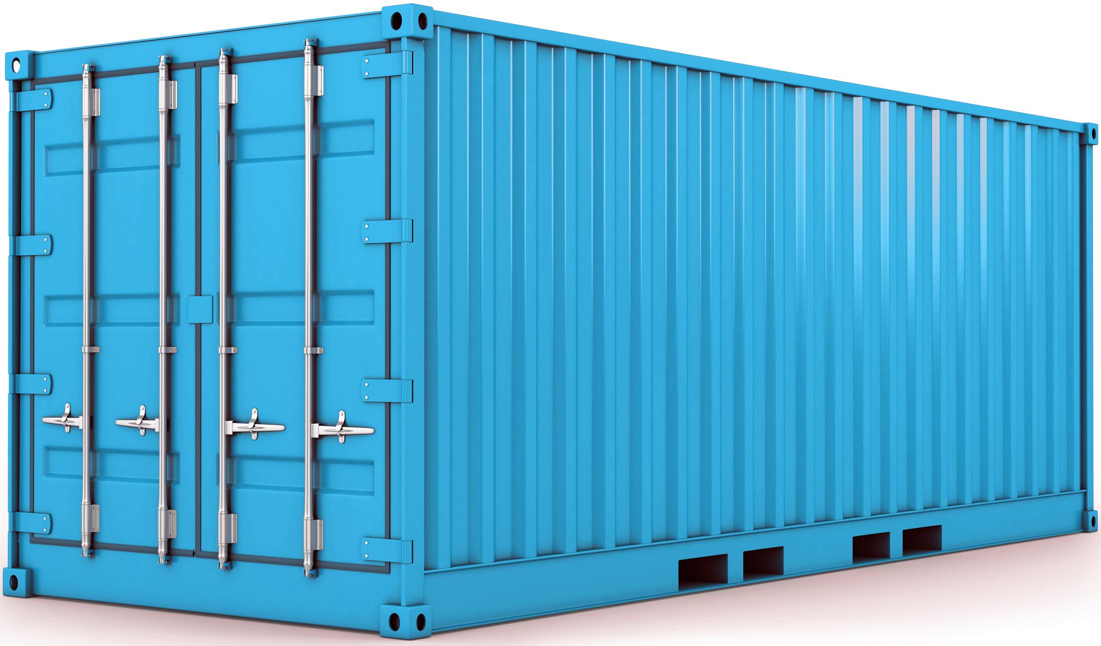 Crescita record di traffico 27 per il salerno for Isoler un container maritime