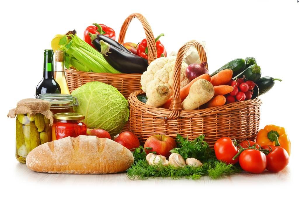 Risultati immagini per prodotti bio
